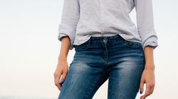 8 Must-Try Spring Denim