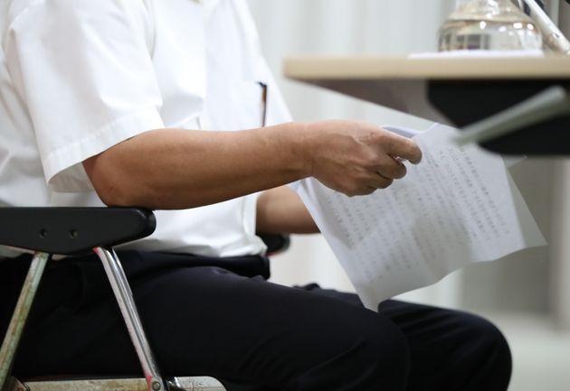 京アニ被害者の「実名報道」。テレビと新聞はどう報じたか