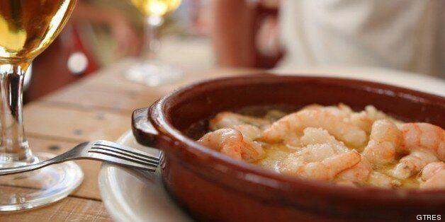 Los diputados madrileños pagarán 8 euros por comer en la Asamblea frente a los 3,55 que abonan