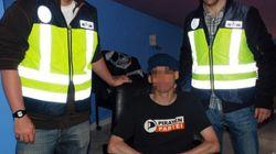 Detenido en Barcelona el responsable del mayor ciberataque 'DDoS' de la