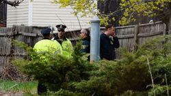 La policía cree que los sospechosos de Boston actuaron