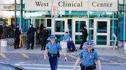 Las autoridades creen que los hermanos Tsarnaev planeaban otros