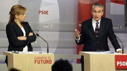 El PSOE propone cambiar el Senado por una Cámara