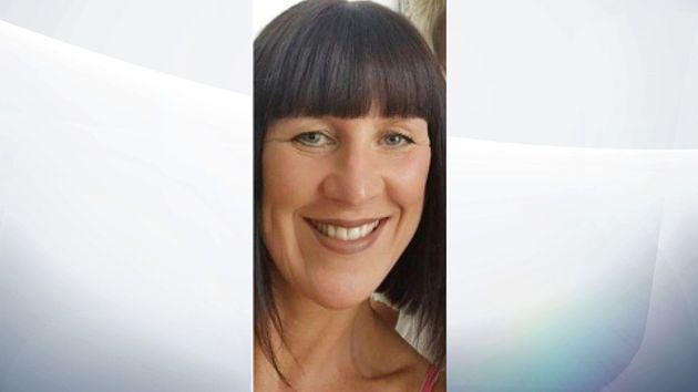 Teenage Boy Arrested On Suspicion Of Murdering Teaching Assistant Lindsay Birbeck
