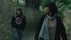 Esta es la película que ha ganado en el Festival de Málaga
