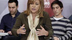 Valenciano contesta al director de 'ABC':