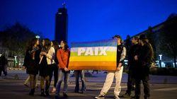 Francia aprueba el matrimonio homosexual (VÍDEO,
