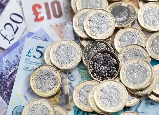 PPI Deadline Day Is Today: A Last-Minute Guide To Claiming Money Back