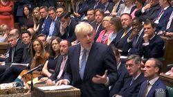 Accordo Brexit sempre più lontano: Johnson ha chiesto la sospensione del Parlamento a poche settimane dal 31