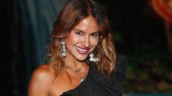 Mónica Hoyos da mucho que hablar con sus fotos en bikini tras su paso por