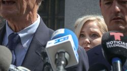 O πρίγκιπας Άντριου «ξέρει τι έχει κάνει», λέει η Βιρτζίνα Τζιούφρι, φερόμενο θύμα του