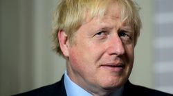 Boris Johnson suspend le Parlement avant le Brexit et provoque un