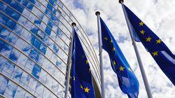 Il commissario Ue non diventi pedina di scambio per piccoli giochi