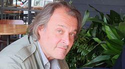 """Frédéric Boyer: """"Nos decimos señores de nuestros deseos, pero el deseo es nuestro"""