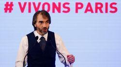 Cédric Villani toujours plus proche d'une candidature dissidente à