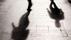 Béni-Mellal: Arrestation d'un individu soupçonné de détournement et viol d'une