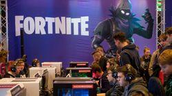 Fortnite boycotté, certains joueurs vendent (cher) leur