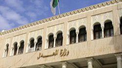 Communes: le ministère de la Justice dément la constitution de commissions