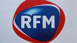 RFM et Virgin pourraient être rachetées par un autre groupe de
