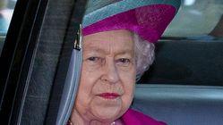 La reina Isabel II aprueba la suspensión del parlamento