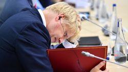 Les Britanniques peuvent-ils empêcher Johnson de suspendre le Parlement? Le décryptage du HuffPost