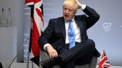 Boris Johnson perde il sostegno anche del fratello: Jo si dimette da deputato e