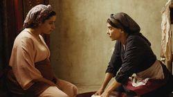 Voici le film choisi pour représenter le Maroc aux prochains