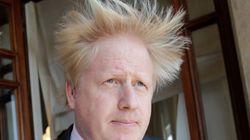 Boris Johnson quiere suspender el Parlamento: ¿hay forma de
