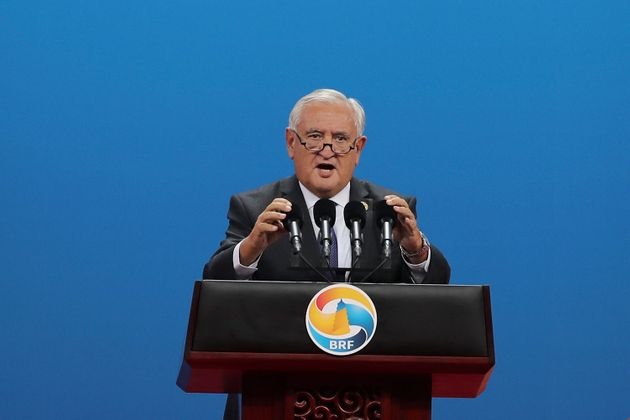 Le G7 de Biarritz a montré que le pronostic vital du multilatéralisme est