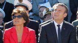 Parigi mette gli occhi sul commissario Ue che piace