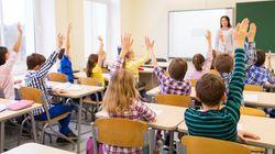 Pénurie d'enseignants: Roberge demande aux parents d'être