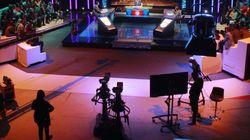 Élection présidentielle: Des débats électoraux entre les candidats à la Télévision nationale, voici ce qui vous
