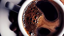 Beanless Coffee Promises Caffeine With Less Climate