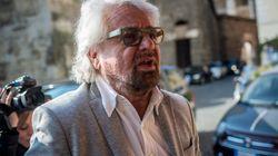Fabrizio Rondolino: