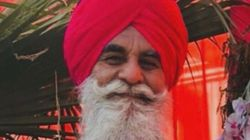 California Community Stunned After Sikh Grandfather Is Stabbed To