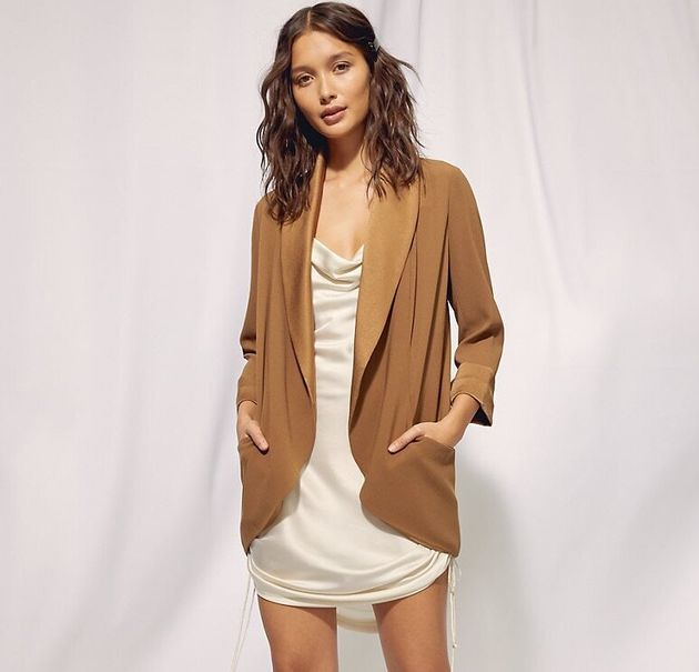 What To Get From Aritzia's Warehouse Sale Before Everything Sells