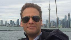 Un Canadien condamné à 10 ans de prison à Cuba aurait été