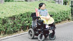身長100cmのママ・伊是名夏子さん「息子には学校をズル休みしてほしい」その理由とは?