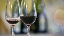 Οινικές διαδρομές Παρίων και «μετά τύρου διάλογοι»: Μεγάλη γιορτή κρασιού στην