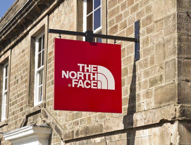 The North Face fait partie des grandes marques qui menacent de boycotter le cuir en provenance du pays...