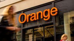 BFMTV pourrait être coupée par Orange en cas d'absence