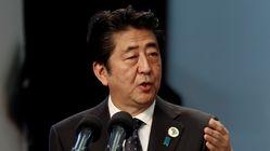 Tokyo met en garde contre un excès de dette en Afrique, où la Chine accroît son