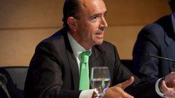 Madrid concedió contratos a Assignia tras el fichaje del exconsejero de