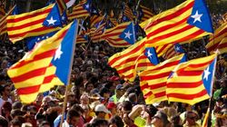 Cataluña, el escollo de los escollos entre PSOE y