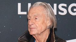 Director Joel Schumacher Says He's Had Sex With Up To 20,000