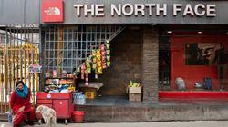 The North Face, Vans...: la lista de marcas que amenazan con plantar cara a las políticas de