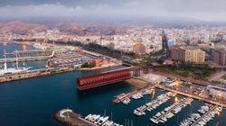 Espagne: Six mineurs en provenance de Nador découverts cachés dans des camions à