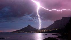 Face aux passages orageux et aux dangers de la foudre: L'Institut National de la Météorologie livre ses