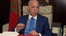 L'ambassade du Maroc au Pakistan répond aux accusations
