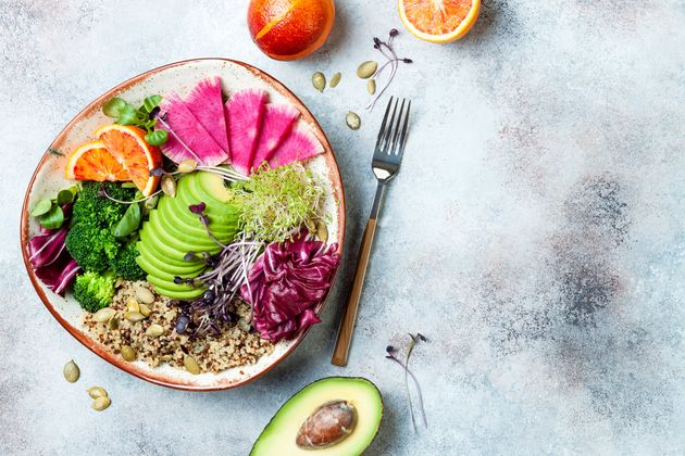 Plant-Based Diet Could Negatively Impact Your Brain Health, Study Reveals